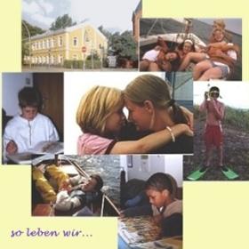 Ansgar-Stift-q