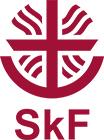 Logo_SkF_HKS17K