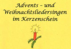 advent-tab