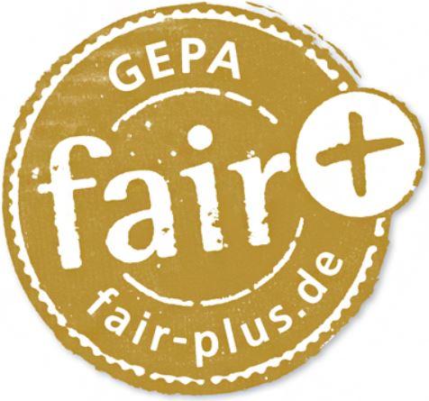 Gepa Hamburg