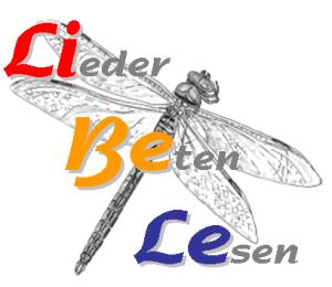 LiBeLe-Logo