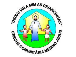 emblema creche_flyer