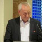 Michael Jurk