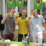 Brasiliengruppe