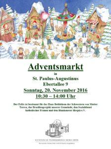 pa-adventsmarkt-2016