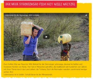 sternsinger-willi