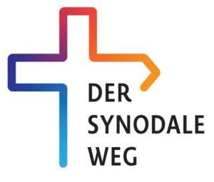 Pastoraler Raum Im Hamburger Westen